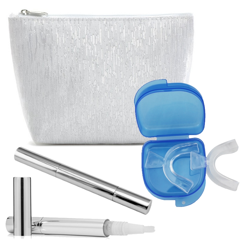 Premium Take Home DIY Teeth Whitening Kits - RRP $59.95
