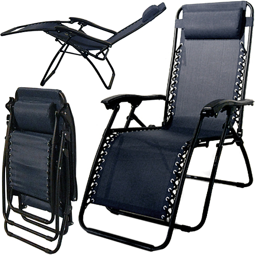 Chair for Mobile Teeth Whitening Technicians